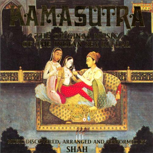 Kamasutra in the original