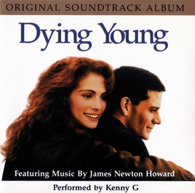 James Newton Howard - Wyatt Earp (Music From The Motion Picture)