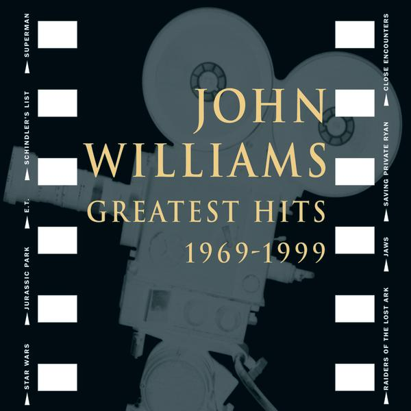 The Greatest Hits 1969 1999