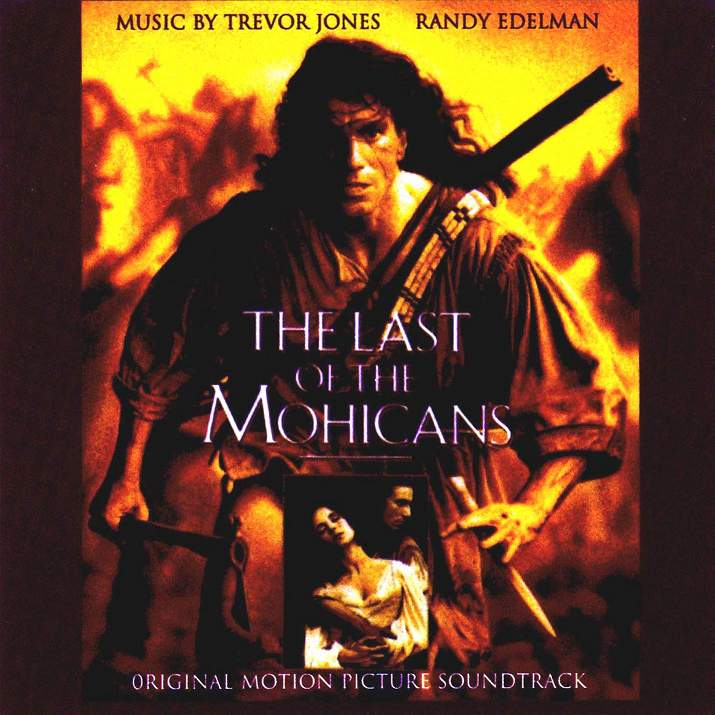 the last of the mohicans essays Essays on mohicans (7 pgs i introduction from what we know of the history of native americans in america, much of what was learned in the last mohicans.
