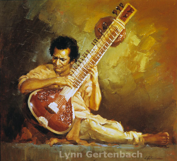 ravi shankar bioravi shankar скачать, ravi shankar chants of india, ravi shankar слушать, ravi shankar prasad, ravi shankar youtube, ravi shankar asato maa, ravi shankar mp3, ravi shankar om namah shivaya, ravi shankar philip glass, ravi shankar three ragas, ravi shankar sitar, ravi shankar raga, ravi shankar & george harrison, ravi shankar west meets east, ravi shankar anoushka shankar, ravi shankar raga jog, ravi shankar woodstock, ravi shankar was born in 1920, ravi shankar bio, ravi shankar namah shivaya